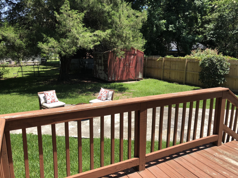 Edgewood Gardens Homes For Sale - 516 Risher, Charleston, SC - 3