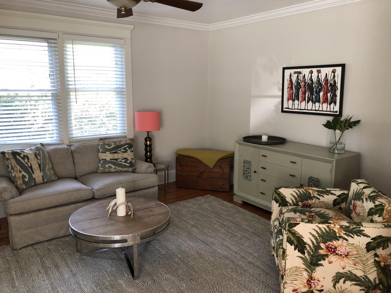 Edgewood Gardens Homes For Sale - 516 Risher, Charleston, SC - 31