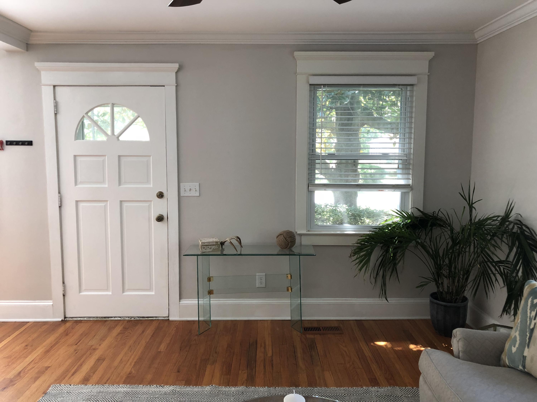 Edgewood Gardens Homes For Sale - 516 Risher, Charleston, SC - 29