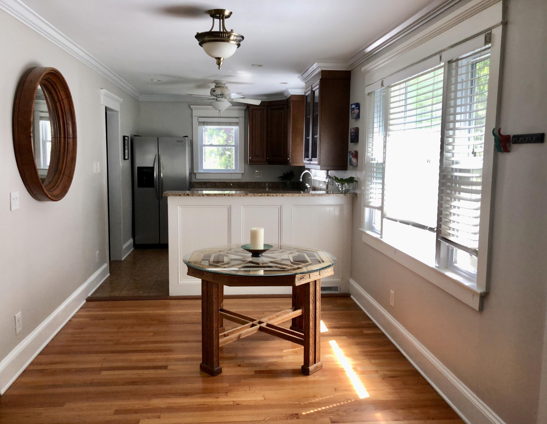 Edgewood Gardens Homes For Sale - 516 Risher, Charleston, SC - 26