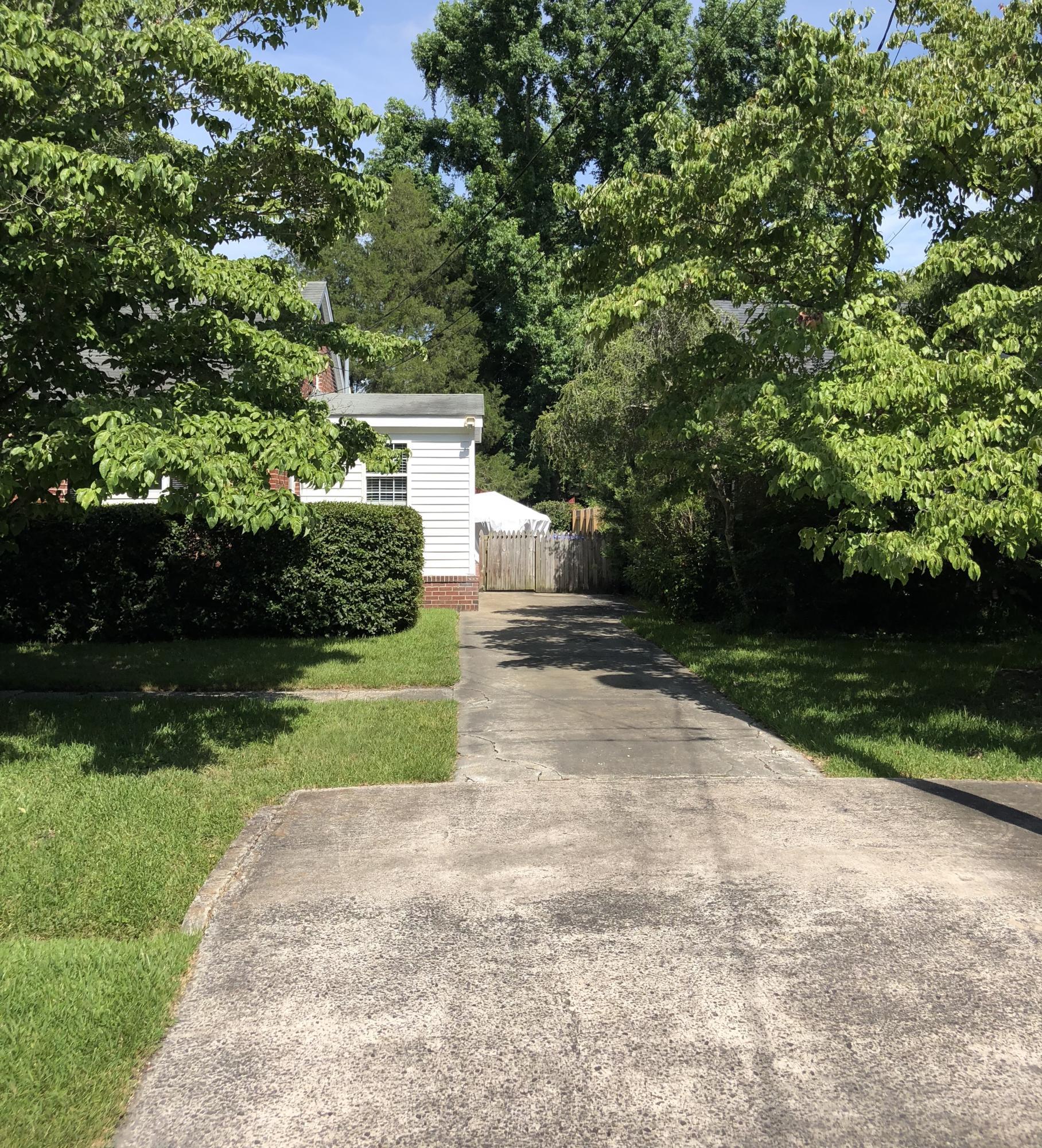 Edgewood Gardens Homes For Sale - 516 Risher, Charleston, SC - 2