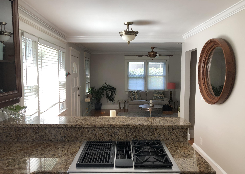 Edgewood Gardens Homes For Sale - 516 Risher, Charleston, SC - 24