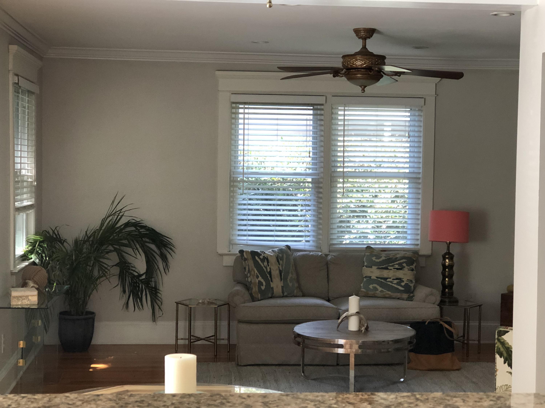 Edgewood Gardens Homes For Sale - 516 Risher, Charleston, SC - 23