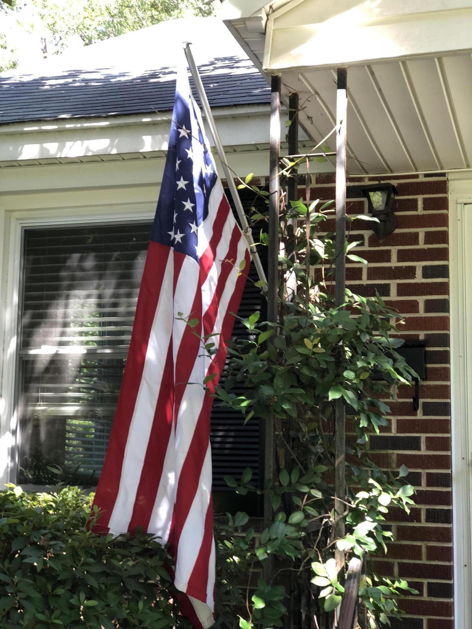 Edgewood Gardens Homes For Sale - 516 Risher, Charleston, SC - 1