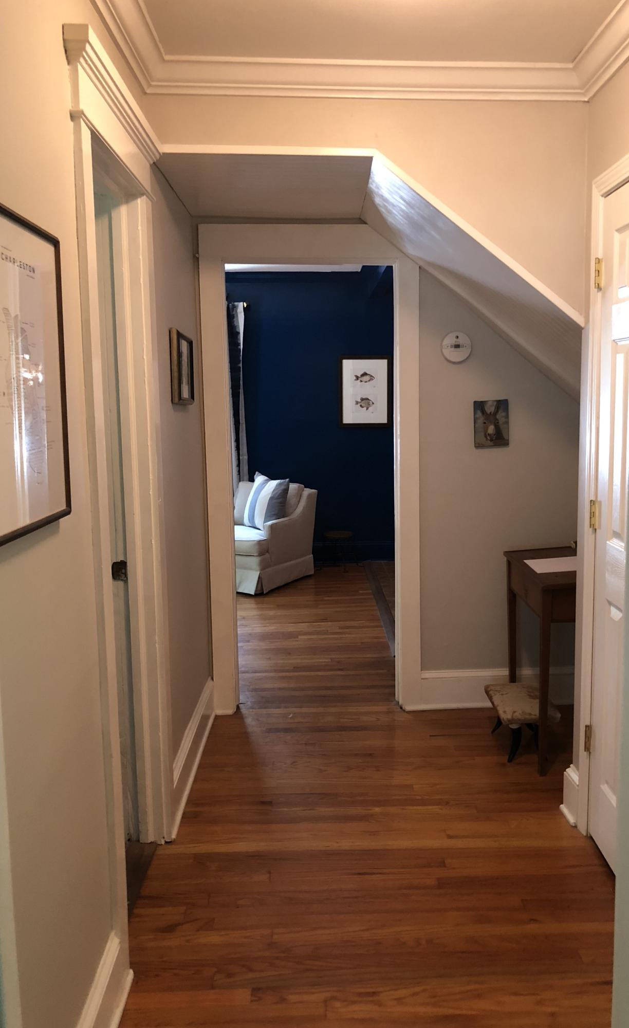 Edgewood Gardens Homes For Sale - 516 Risher, Charleston, SC - 15