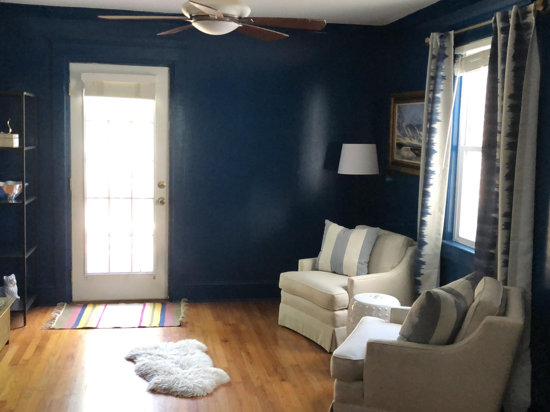 Edgewood Gardens Homes For Sale - 516 Risher, Charleston, SC - 13