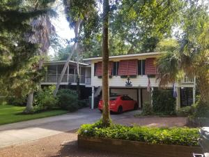 Home for Sale 23rd Avenue, Isle of Palms, SC