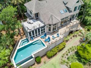 Home for Sale Spartina Court, Kiawah Island, SC