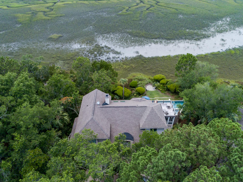 Photo of 128 Spartina Ct, Johns Island, SC 29455