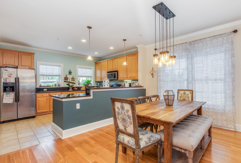 Etiwan Pointe Homes For Sale - 241 Etiwan Pointe, Mount Pleasant, SC - 31