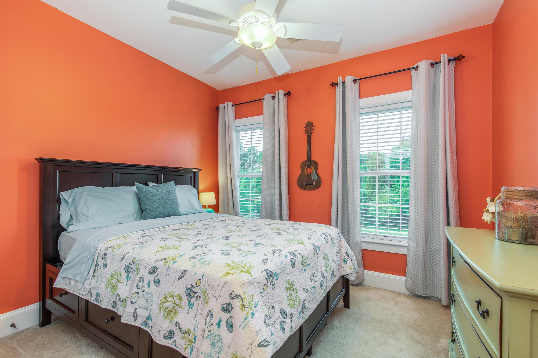 Etiwan Pointe Homes For Sale - 241 Etiwan Pointe, Mount Pleasant, SC - 0