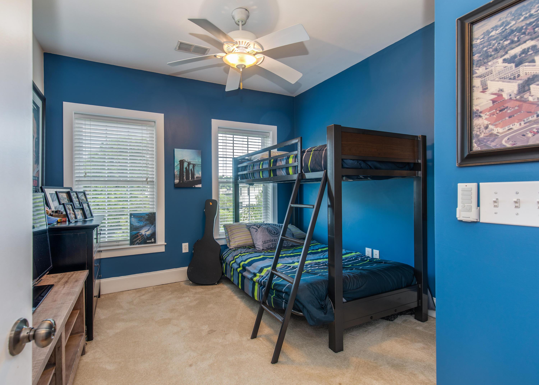 Etiwan Pointe Homes For Sale - 241 Etiwan Pointe, Mount Pleasant, SC - 1