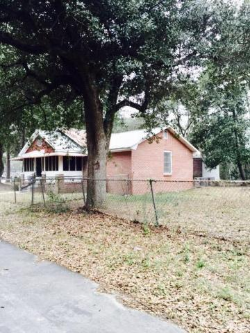 Photo of 603 Gruber St, Walterboro, SC 29488