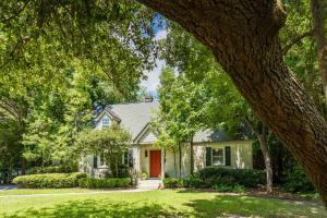 Home for Sale Parish Road, Moreland, West Ashley, SC