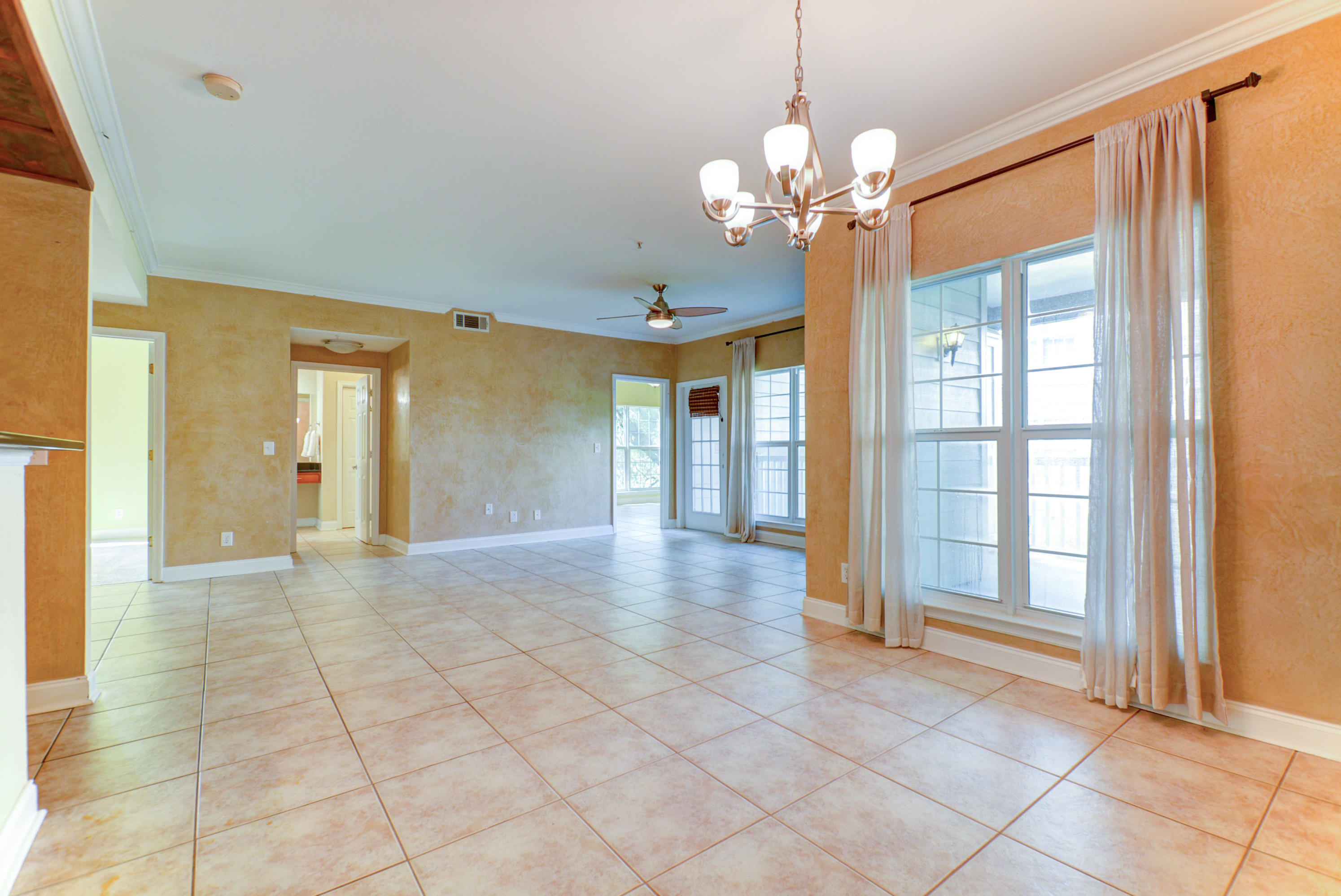 The Peninsula Condominiums Homes For Sale - 700 Daniel Ellis, Charleston, SC - 41