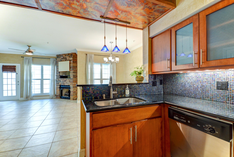 The Peninsula Condominiums Homes For Sale - 700 Daniel Ellis, Charleston, SC - 37