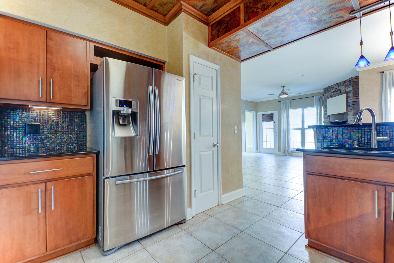 The Peninsula Condominiums Homes For Sale - 700 Daniel Ellis, Charleston, SC - 34