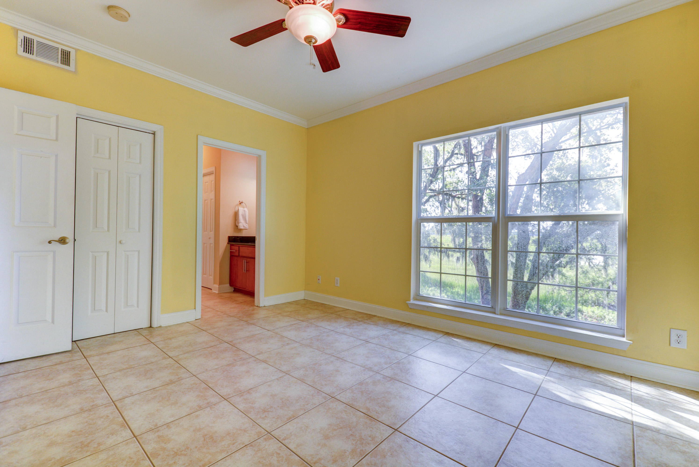 The Peninsula Condominiums Homes For Sale - 700 Daniel Ellis, Charleston, SC - 31