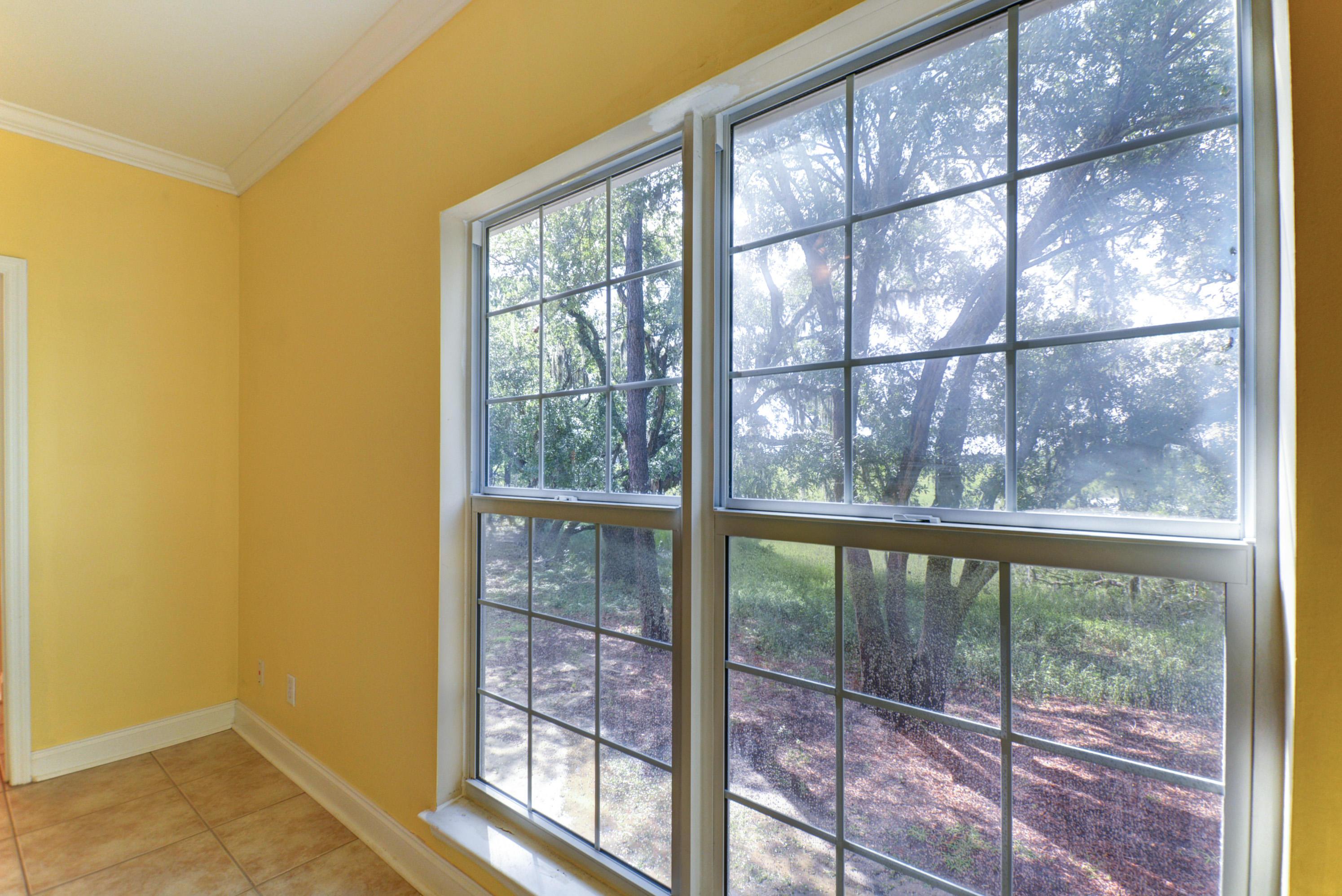The Peninsula Condominiums Homes For Sale - 700 Daniel Ellis, Charleston, SC - 30