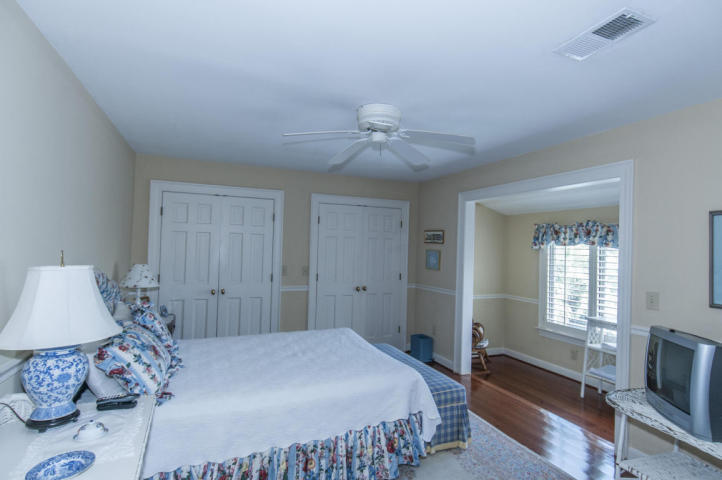 Photo of 6 50th Ave, Isle of Palms, SC 29451