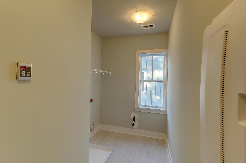 Charleston Address - MLS Number: 18018818