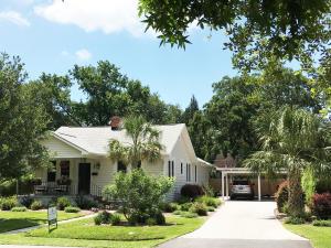 Photo of 39 Riverdale Drive, Avondale, Charleston, South Carolina