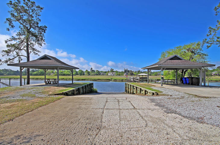 Hidden Cove Homes For Sale - 696 Fishermans, Mount Pleasant, SC - 8