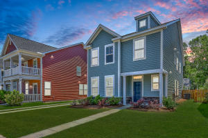Home for Sale Moonlight Drive, Boltons Landing, West Ashley, SC