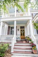 Home for Sale Sabal Ct Court, Daniels Orchard, Summerville, SC
