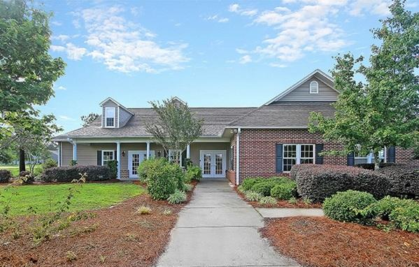 Photo of 275 Mayfield Dr, Goose Creek, SC 29445