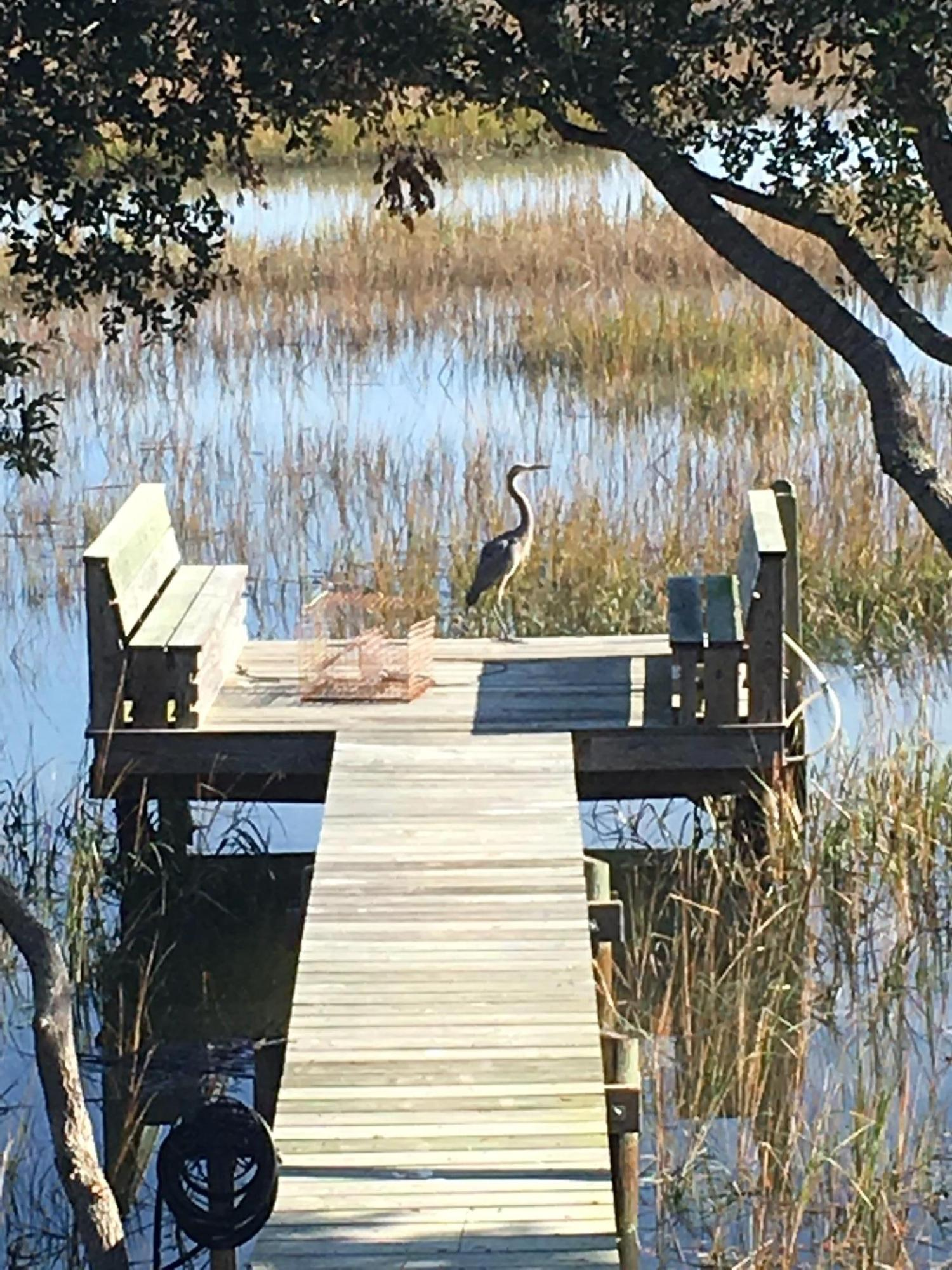 Hidden Cove Homes For Sale - 696 Fishermans, Mount Pleasant, SC - 5