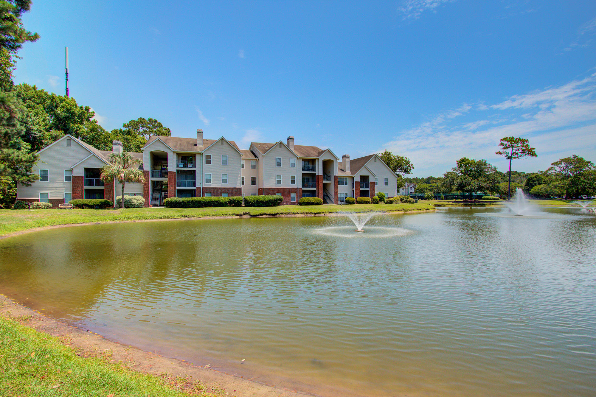 The Meridian Homes For Sale - 2011 Hwy 17, Mount Pleasant, SC - 0