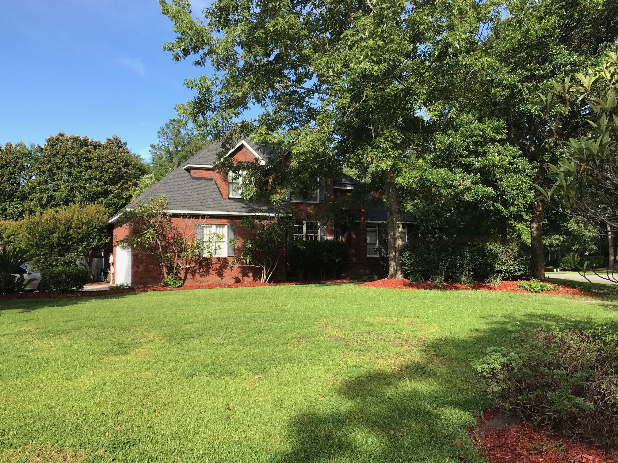 Photo of 4211 Persimmon Woods Dr, Charleston, SC 29420