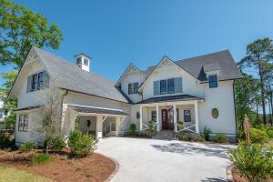 Home for Sale Lesesne Street, Daniel Island Park, Daniels Island, SC