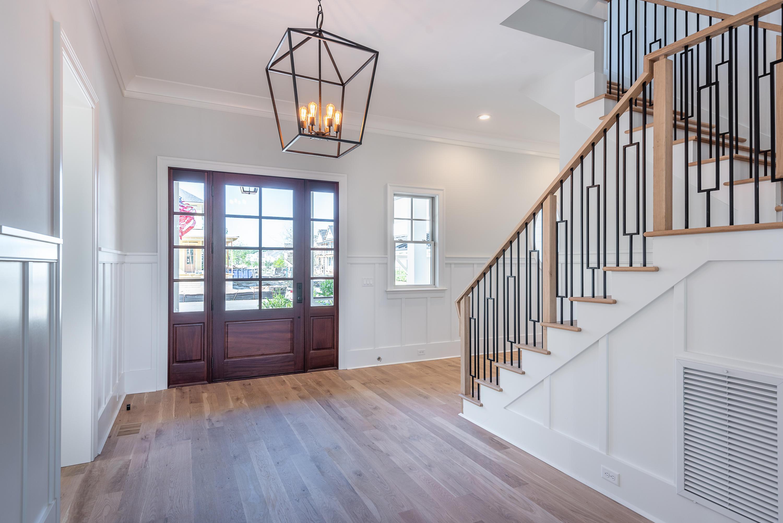 Daniel Island Park Homes For Sale - 449 Lesesne, Charleston, SC - 37