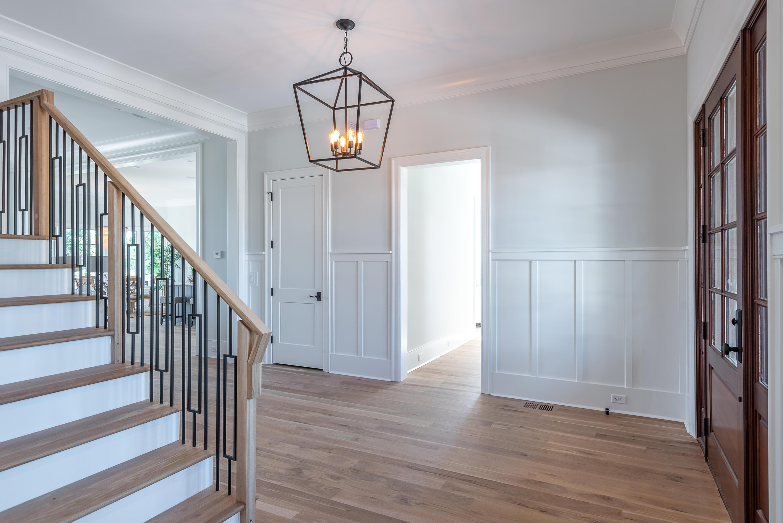 Daniel Island Park Homes For Sale - 449 Lesesne, Charleston, SC - 35