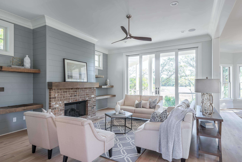 Daniel Island Park Homes For Sale - 449 Lesesne, Charleston, SC - 32