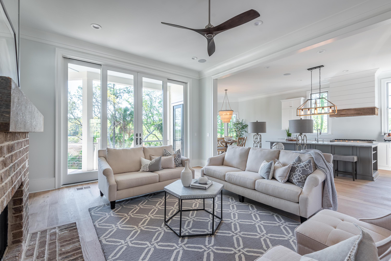 Daniel Island Park Homes For Sale - 449 Lesesne, Charleston, SC - 30