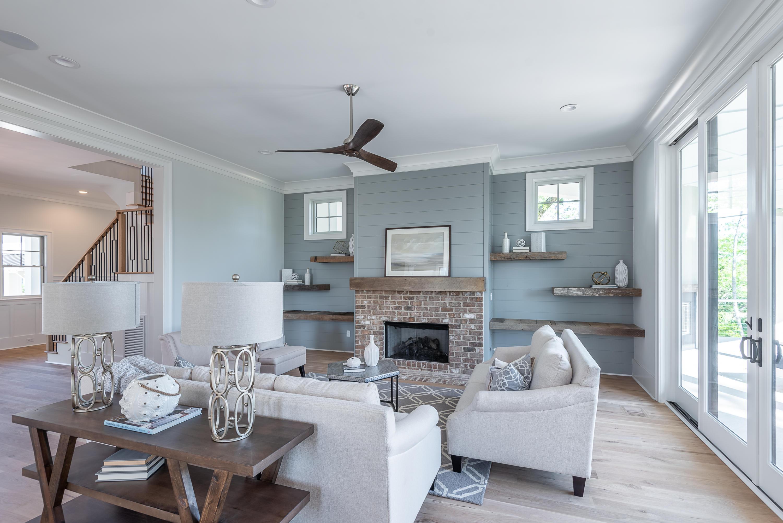 Daniel Island Park Homes For Sale - 449 Lesesne, Charleston, SC - 28