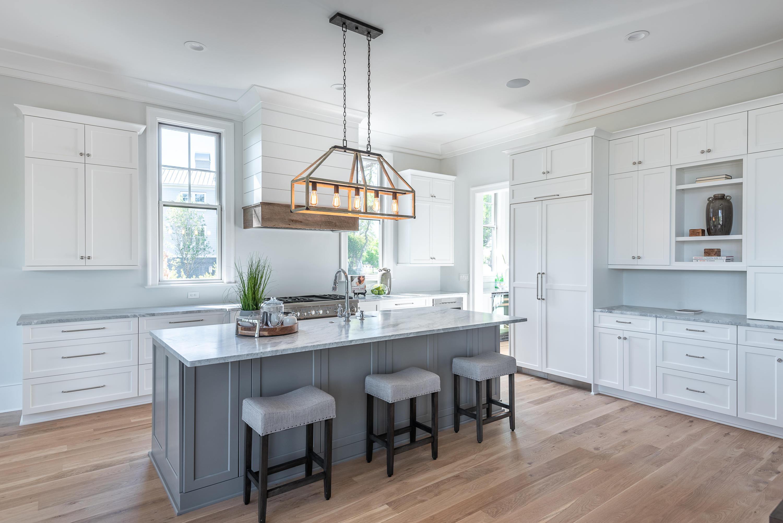 Daniel Island Park Homes For Sale - 449 Lesesne, Charleston, SC - 21