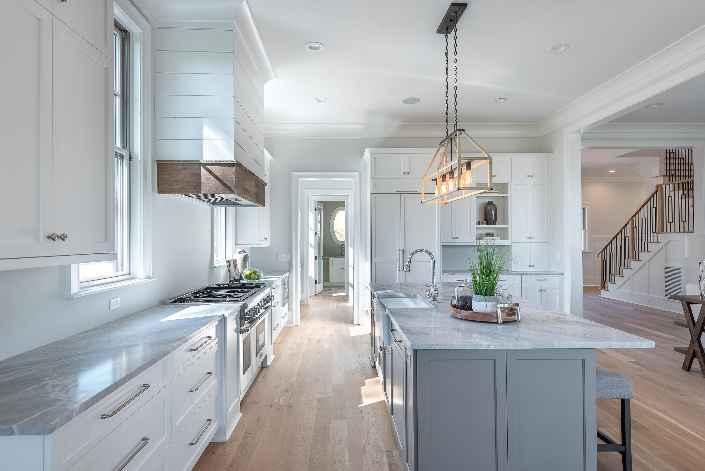 Daniel Island Park Homes For Sale - 449 Lesesne, Charleston, SC - 22