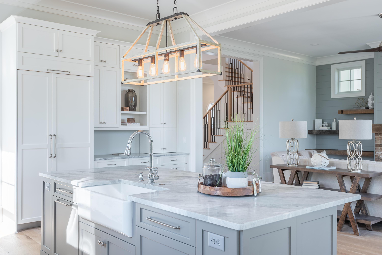 Daniel Island Park Homes For Sale - 449 Lesesne, Charleston, SC - 18
