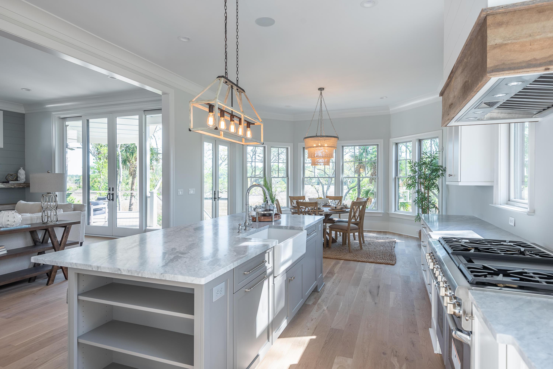 Daniel Island Park Homes For Sale - 449 Lesesne, Charleston, SC - 15