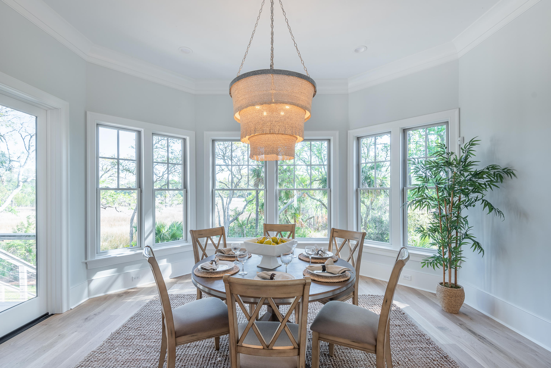 Daniel Island Park Homes For Sale - 449 Lesesne, Charleston, SC - 11