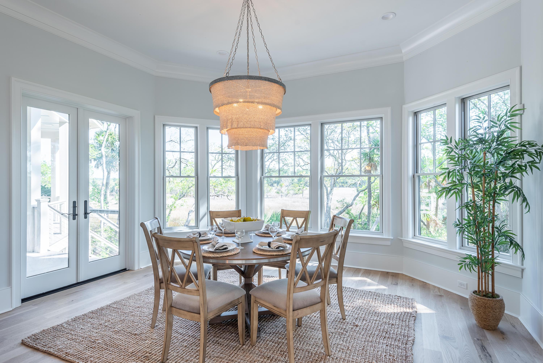 Daniel Island Park Homes For Sale - 449 Lesesne, Charleston, SC - 9