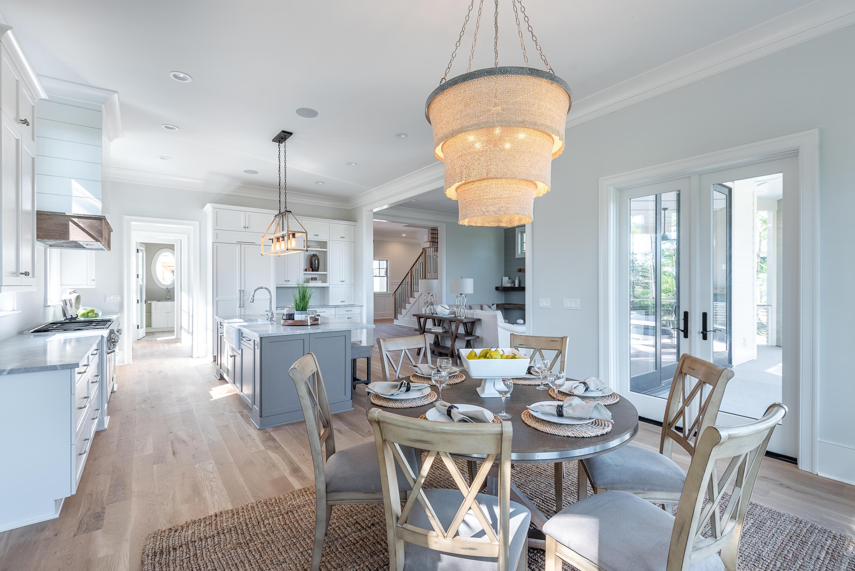Daniel Island Park Homes For Sale - 449 Lesesne, Charleston, SC - 10
