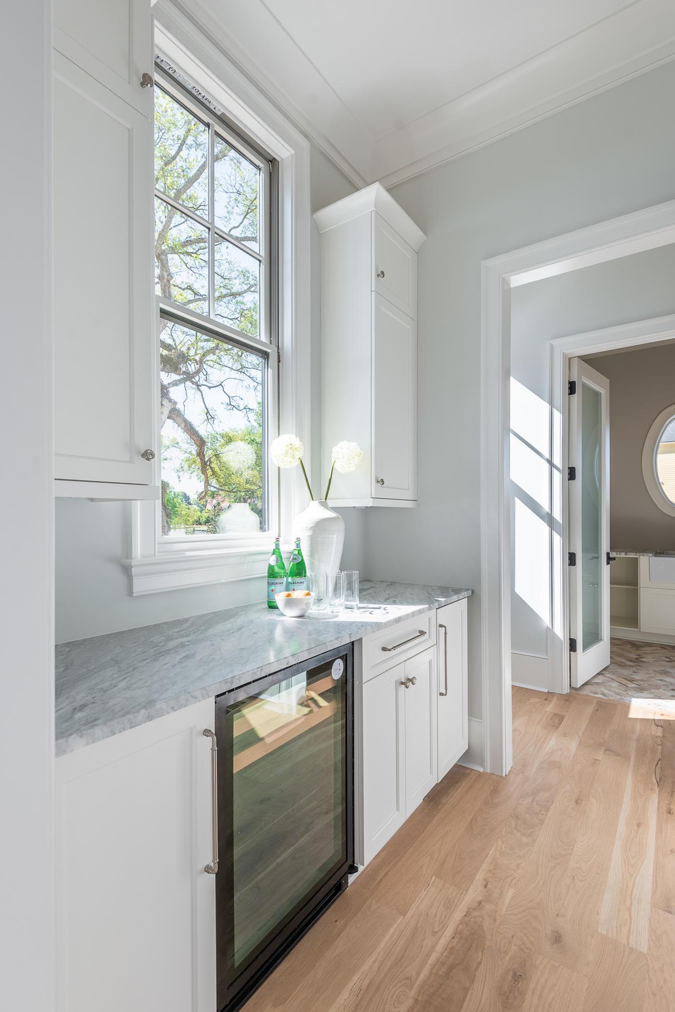 Daniel Island Park Homes For Sale - 449 Lesesne, Charleston, SC - 7