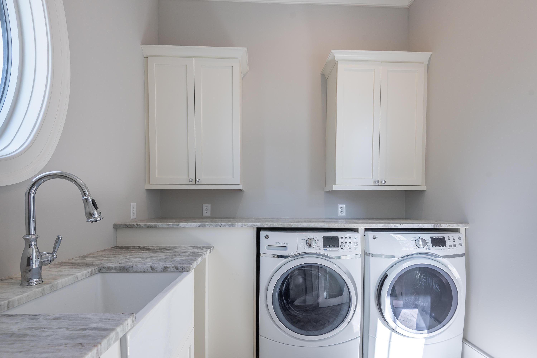 Daniel Island Park Homes For Sale - 449 Lesesne, Charleston, SC - 3