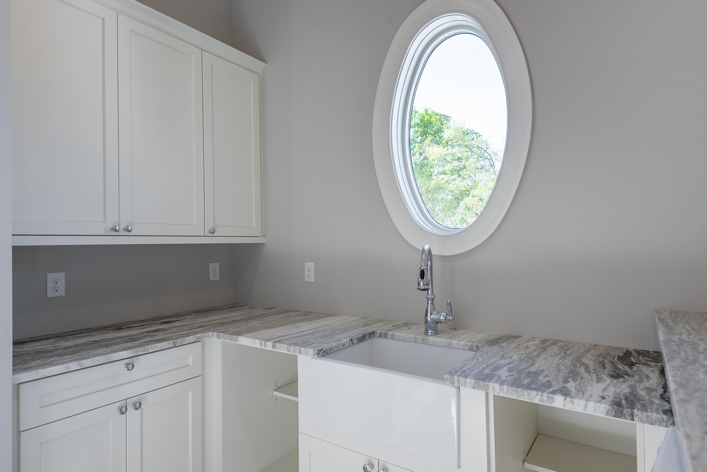 Daniel Island Park Homes For Sale - 449 Lesesne, Charleston, SC - 4