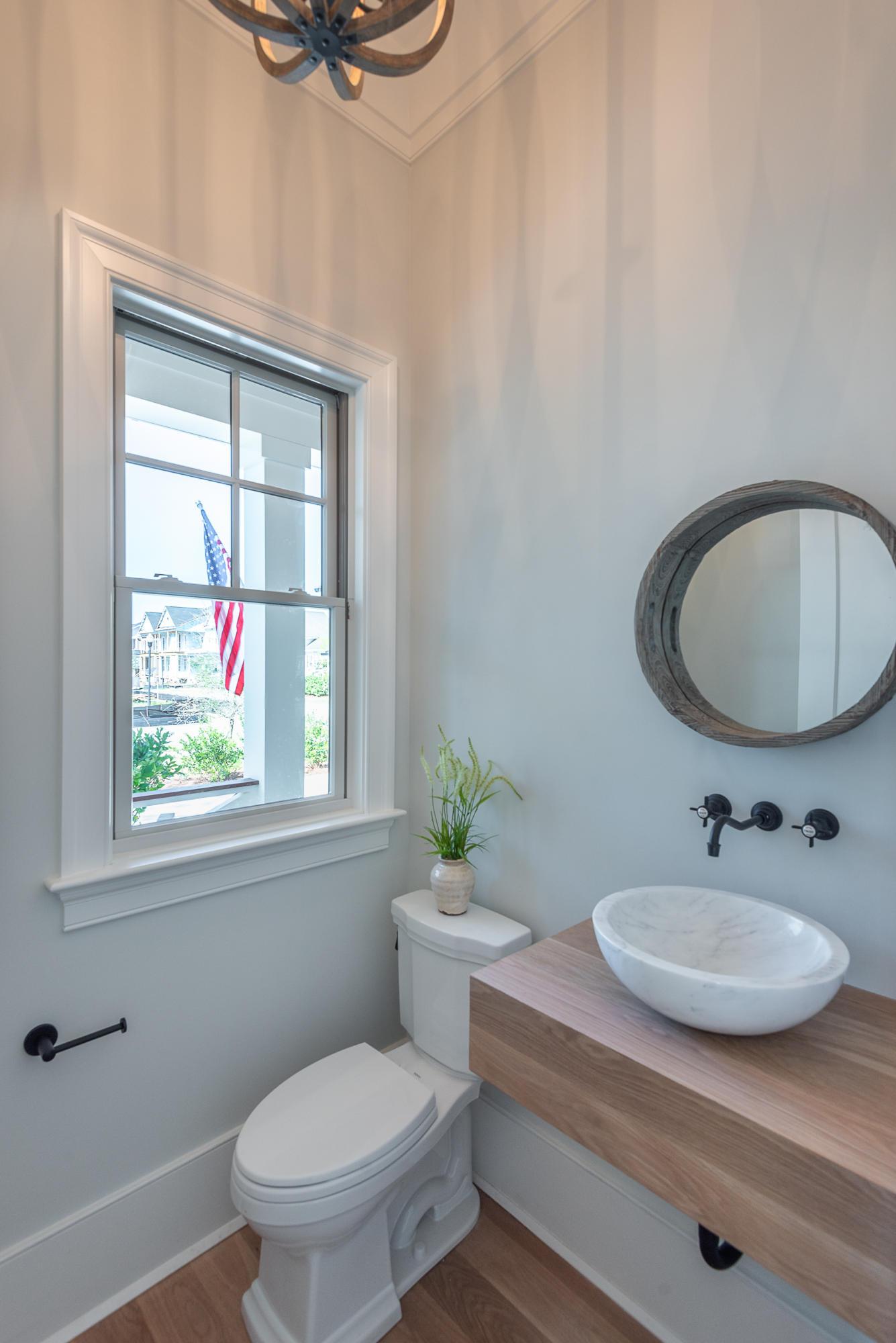 Daniel Island Park Homes For Sale - 449 Lesesne, Charleston, SC - 2